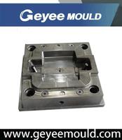 Hot Sales Injection Mould Auto Vacuum Machine Plastic