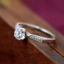 2015 Fashion 925 silver jewelry