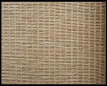 2015 Eco-friendly natural straw wallpaper