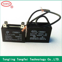 types of capacitors pictures direct sale by factory