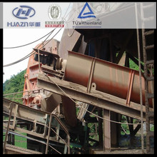 Milling machine/automatic car wash machine / gold mining equipment