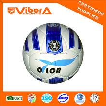 Football factory Personalize custom Soccer balls