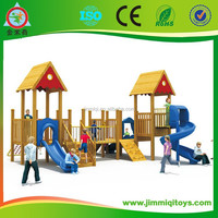 wooden playground equipment plans,wooden toys