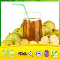 apple juice concentrate