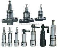 1415/075 plunger barrel assembly