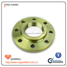 concrete pump car used dn125 cast iron twin wall with 148mm flange sany concrete pump delivery pipe