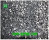 spheroidal graphite iron material rare-earth alloy from Anyang
