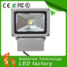 10w t8 elephant tube motion sensor 18w led tube light
