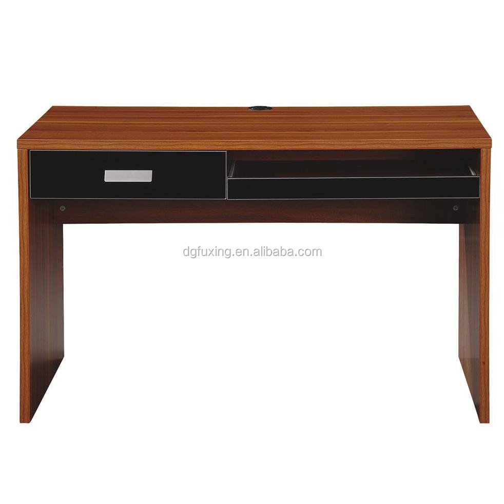 Modular Tall puter Desks Cheap Laptop Table Buy Tall