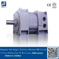 wholesale china cutting sticker dc motor for printer