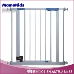 Hot sale new home use product baby safety gate