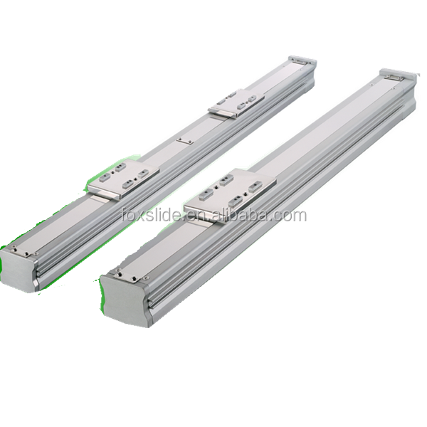 High quality china motorized linear slide buy motorized for Motorized linear motion slides