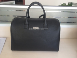 fashionable duffle bag for sale made in china bag factory