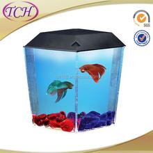 buy wholesale direct from china marine aquarium