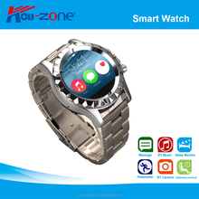 Android Smart Watch Phone With Camera 1.44 Inch Bluetooth Smart Watch