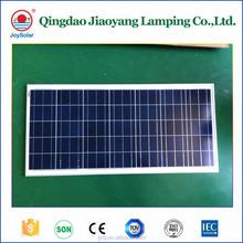 12v 100w 150w 200w solar panel price