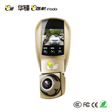 Spring Group deals! X800 car DVR HD 1920*1080P 170 degree wide-angle 5M pixels, super night vision
