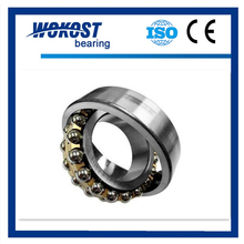 Spherical ball bearing for car and motorcycle parts supplier from china