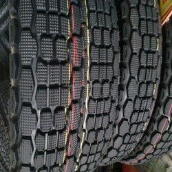 off road pattern motorcycle tires 130/90-15