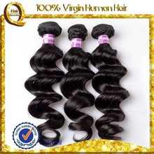 hair piece indian hair company