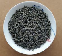 China Three Gorges chunmee 41022 SP.Grade green tea