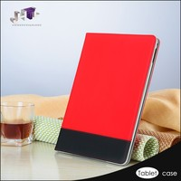Hot Sale Single Bottom Case For Ipad 2/3