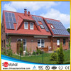 best stand alone solar kit whole house solar power system 1000w solar panel kit