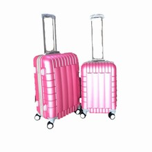 Wholesale luggage travel bags suitcase travelling bags trolley luggage luggage