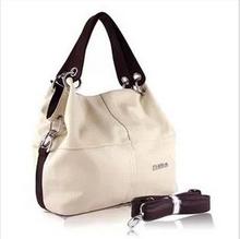 VT326 2015 dubai fashion women bag brand,cheap shoulder long strip posh brand bag