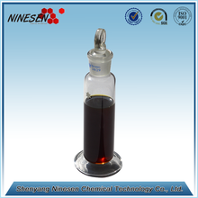 Ninesen30-K API CI-4/SL Universal engine oil additive supplier