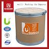 WeiLi Washing Powder tide direct blue detergent powder Promotion