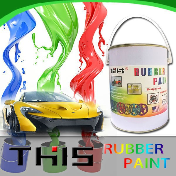 peel off car rim plastic dip spray paint buy easily peel off car rim. Black Bedroom Furniture Sets. Home Design Ideas