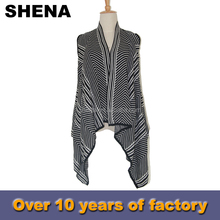 shena new sytle fashion shawls and scarves pashmina manufacturer