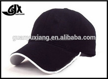 Alibaba china new coming children embroidered baseball cap