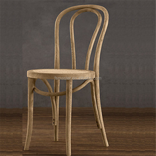 dining side No.18 thonet bentwood Chair