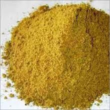 Fish Meal 62-64%, 65% origin SENEGAL