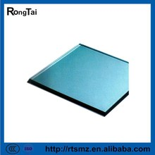 certificate CCC high quality 5-22mm thk tempered glass made in China