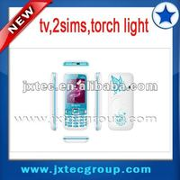TV cellular,cell phone ,celulares Q8,lastest model