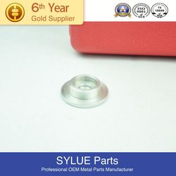 Small Quantity Steel autoart diecast Zhejiang