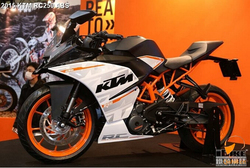YZF-R r1 motorcycle free shipping