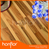 Hot Selling vinyl plank flooring lowes many colors for choice