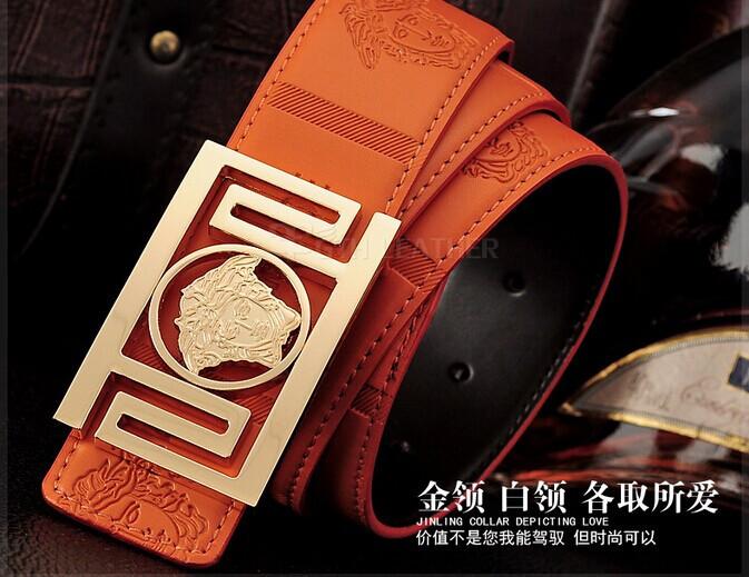 новые моды Кескин кожа мужчины краткий, коровьей часыс ремешком пряжка, случайные