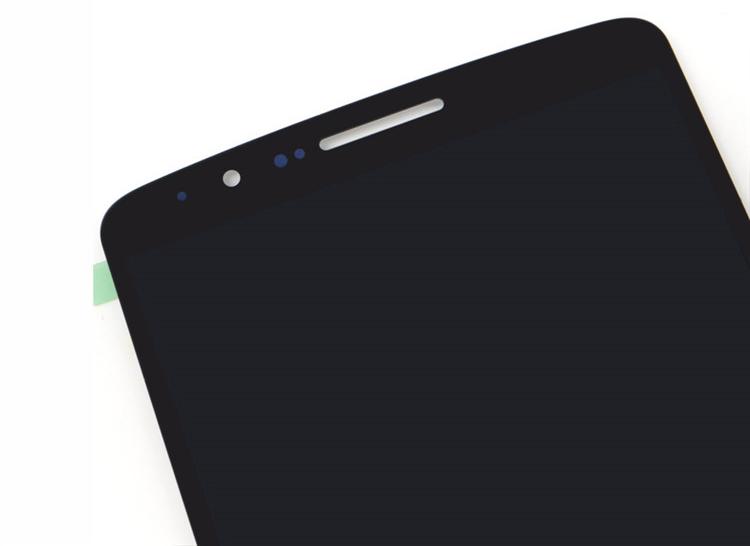 lcd for LG G3 (15).jpg