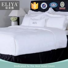 ELIYA High quality bedding cotton sets