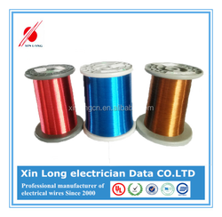 Superconductor magnet aluminum wire price for radio frequency coils