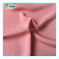 wholesale pure silk fabric