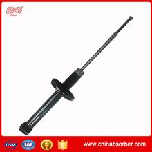 OEM 6K0 513 033F good shock absorber element shock absorber front shocks for all cars for Seat CORDOBA Vario (6K5) [1996-1999]