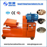 bamboo charcoal making machine for briquettes