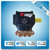 110V/220V misting machine/water misting pump/greenhouse cooling misting system