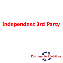 Independent 3rd Party Shenzhen Company be Your Business Trip Assistant. Supplier Evaluation / QC Service/ Interpreter